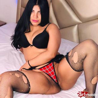 Taschengeldsex mit SexySoraya aus Z&uumlrich